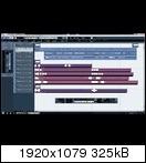 cubase5_screensts2b.jpg
