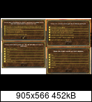 Image: difficultymod2xjy6.png