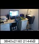 http://abload.de/thumb/dsc_00313eomv.jpg