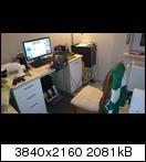 http://abload.de/thumb/dsc_0032aiqab.jpg