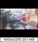 http://abload.de/thumb/dsc_0116pluw5.jpg