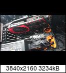 MSI R9 390 mit 8GB
