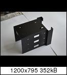 http://abload.de/thumb/dsc_02149ejpq.jpg