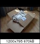 http://abload.de/thumb/dsc_0310nazg6.jpg