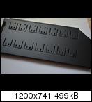 http://abload.de/thumb/dsc_0328bescc.jpg