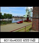 dsc_0546ogp8q.jpg