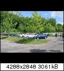http://abload.de/thumb/dsc_19442bph3.jpg