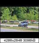 http://abload.de/thumb/dsc_1945z3qml.jpg