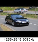 http://abload.de/thumb/dsc_1949z8o6e.jpg