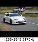 http://abload.de/thumb/dsc_19543qrl0.jpg