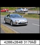 http://abload.de/thumb/dsc_1955vxpyy.jpg