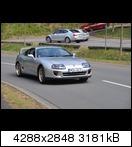 http://abload.de/thumb/dsc_19560dpar.jpg