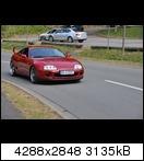 http://abload.de/thumb/dsc_1959cyoqq.jpg