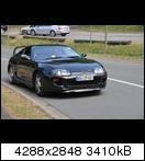 http://abload.de/thumb/dsc_1960c7pkb.jpg