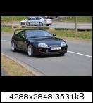http://abload.de/thumb/dsc_1961q3qyj.jpg