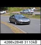 http://abload.de/thumb/dsc_1963s6qrd.jpg