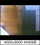dsc_25538ursj.jpg