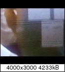 dsc_25563bo3z.jpg