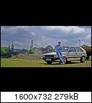 dscf0708_kleinmlu8m.jpg