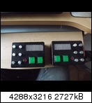 abload.de/thumb/dscf1364g5jg5.jpg