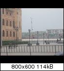 dscf2100lipft.jpg