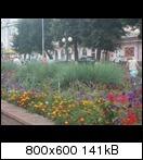 dscf21088zq92.jpg