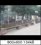 dscf210986psp.jpg