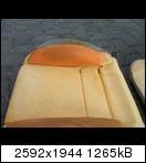 dscf7952slk2b.jpg