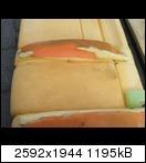 dscf79536gk1r.jpg