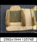 dscf79554qj5p.jpg