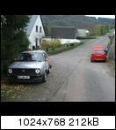 dscf8098-1024x1024xrlb4.jpg