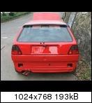 dscf8099-1024x1024ntyeg.jpg