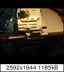 dscf82987zskd.jpg