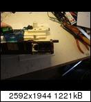 dscf8300vxs7b.jpg