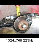 dscf8379-1024x1024jzy1o.jpg