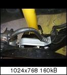 dscf8383-1024x1024j9zov.jpg
