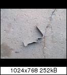 dscf8385-1024x102468y6g.jpg
