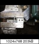 dscf8387-1024x1024zozds.jpg