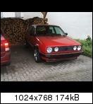 dscf8397-1024x1024a1bgt.jpg