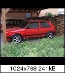 dscf8398-1024x1024mgxs3.jpg