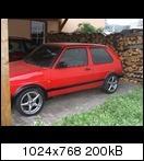 dscf8399-1024x1024t1bj9.jpg