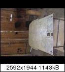 dscf84095tsgc.jpg