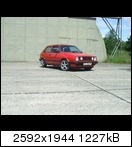 dscf8523s7sb1.jpg