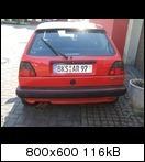 dscf8546-800x800t6s1u.jpg