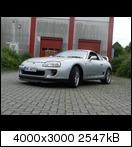http://abload.de/thumb/dscn18040mcya.jpg