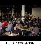 [16.5.2015] Spielberichte von der RPC - Seite 4 Dscn2365w4y7z
