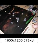 [16.5.2015] Spielberichte von der RPC - Seite 4 Dscn2397bqxxe