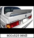 Diverse Fakewünsche für Astra G Cabrio Dtm-fiber-werkz-bmw-etosz4