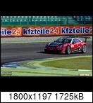 Audi Sport TT Cup - Carrera Cup 2016 Hockenheim