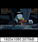 ducktales.2017.s01e01b2sma.png